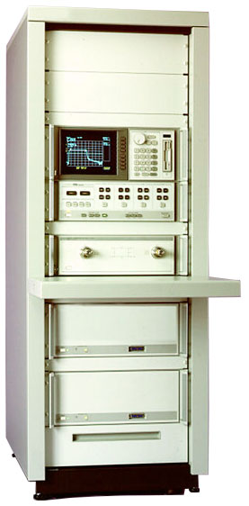 Agilent Network Analyzer Calibration Kit : Agilent a keysight hp rental repair
