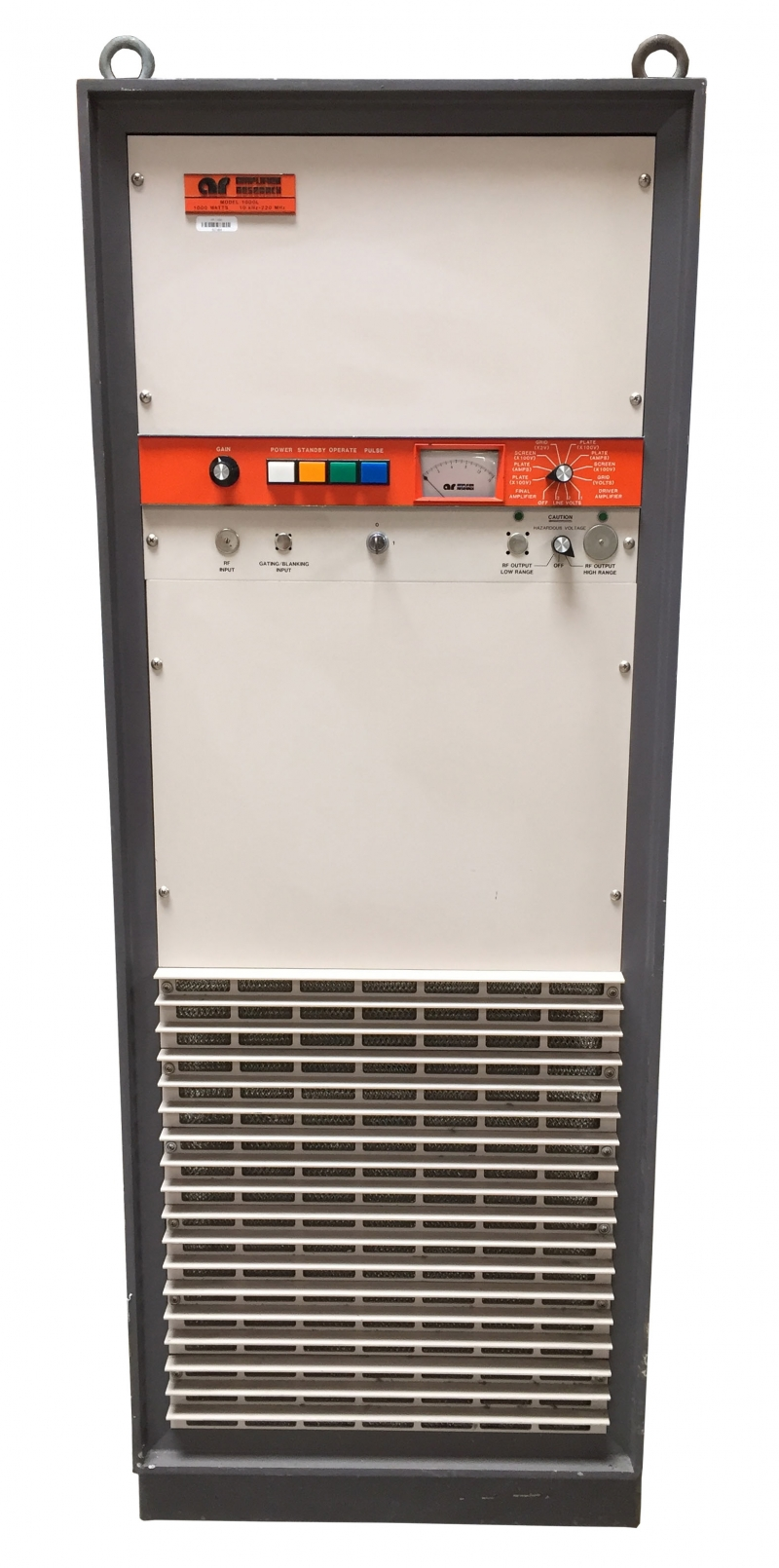 Image of IFI-Instruments-For-Industry-1000L by Axiom Test Equipment