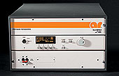 Amplifier Research 200T4G8 Microwave Amplifier, 4 - 8 GHz, 200W