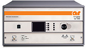 Amplifier Research 500A250A Microwave Amplifer, 10 kHz - 250 MHz, 500W