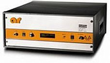 Amplifier Research 50S1G4 Microwave Amplifier, 0.8 - 4.2 GHz, 50W
