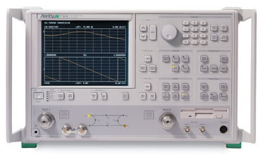 Image of Anritsu-37347D by Axiom Test Equipment