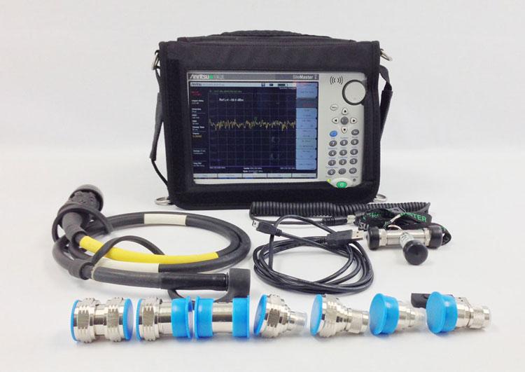 Rent or Buy Anritsu S362E Site Master Cable / Antenna