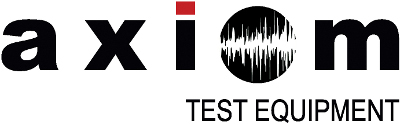 Image of Keithley-4200 by Axiom Test Equipment