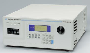 Image of California-Instruments-890 by Axiom Test Equipment