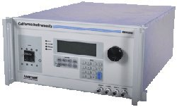 California Instruments CSW16650 AC/DC Power Source, 16.65kVA
