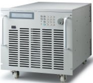 Chroma 61704 AC Source 300V DC, 15 - 1.2kHz, 6kVA, 3 Phase