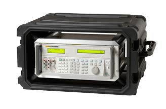 Fluke 5522A Multi-Product Calibrator