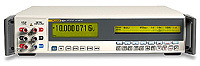 Image of Fluke-8508A by Axiom Test Equipment