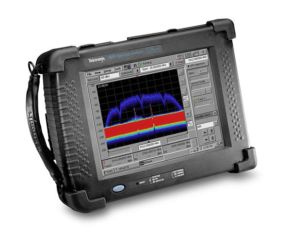 Image of Tektronix-H500 by Axiom Test Equipment