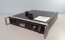 Hughes Electro Dynamics 8010H02 TWT Amplifier, 4 to 8 GHz, 10W
