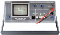Image of Huntron-1000 by Axiom Test Equipment