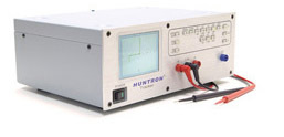 Huntron 2800 Tracker