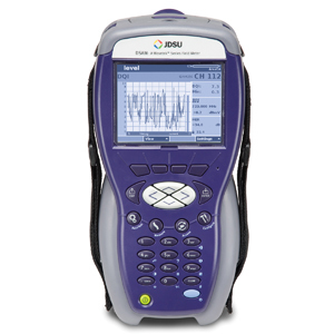Rent or Buy JDSU (formerly Acterna / TTC) DSAM-6300 ...