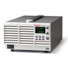 Keithley 2260B-80-27 Programmable DC Power Supply, Two 80V, 27A, 720W