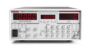Image of Keithley-2290 by Axiom Test Equipment