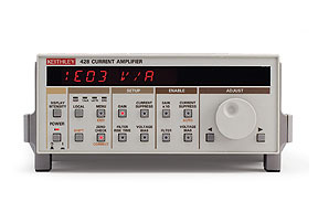 Image of Keithley-428 by Axiom Test Equipment