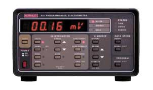 Image of Keithley-617 by Axiom Test Equipment