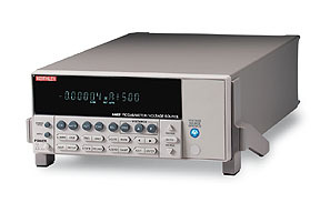Image of Keithley-6487 by Axiom Test Equipment