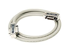 Keysight / Agilent 10833B HPIB Cable, 2 Meter