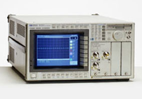 Image of Agilent-HP-54750A by Axiom Test Equipment