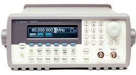 Image of Agilent-HP-33250A by Axiom Test Equipment