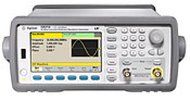Image of Agilent-HP-33521A by Axiom Test Equipment