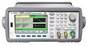 Image of Agilent-HP-33522A by Axiom Test Equipment