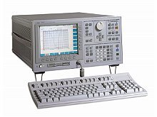 Image of Agilent-HP-4155C by Axiom Test Equipment