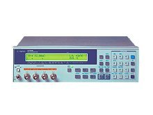 Image of Agilent-HP-4338B by Axiom Test Equipment