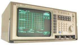Image of Agilent-HP-53310A by Axiom Test Equipment