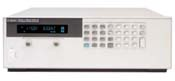 Keysight / Agilent 6842A Harmonic / Flicker Test System, 1750VA