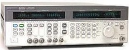 Image of Agilent-HP-83572A by Axiom Test Equipment
