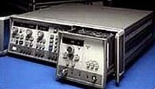 Image of Agilent-HP-83595C by Axiom Test Equipment