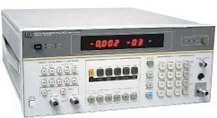 Image of Agilent-HP-8902A by Axiom Test Equipment