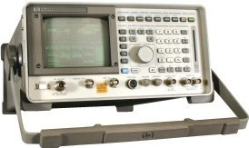 Image of Agilent-HP-8921A by Axiom Test Equipment