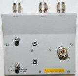 Keysight / Agilent E4991-60011 Test Head for E4991A