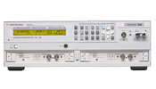 Image of Agilent-HP-E5262A by Axiom Test Equipment