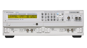 Image of Agilent-HP-E5263A by Axiom Test Equipment