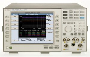 Image of Agilent-HP-E5515C by Axiom Test Equipment