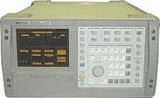 Image of Agilent-HP-E6381A by Axiom Test Equipment