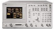 Image of Agilent-HP-E8285A by Axiom Test Equipment