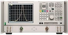Image of Agilent-HP-E8357A by Axiom Test Equipment