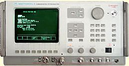 Image of Motorola-R2600BHS by Axiom Test Equipment