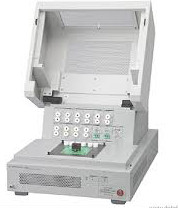 Image of Agilent-HP-N1265A by Axiom Test Equipment