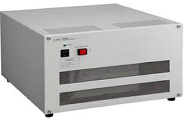 Image of Agilent-HP-N1268A by Axiom Test Equipment
