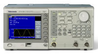 Image of Tektronix-AFG3101 by Axiom Test Equipment
