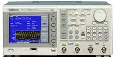 Image of Tektronix-AFG3102 by Axiom Test Equipment