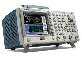 Image of Tektronix-AFG3251 by Axiom Test Equipment