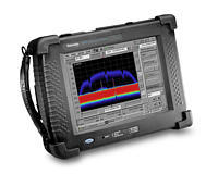 Image of Tektronix-H600 by Axiom Test Equipment